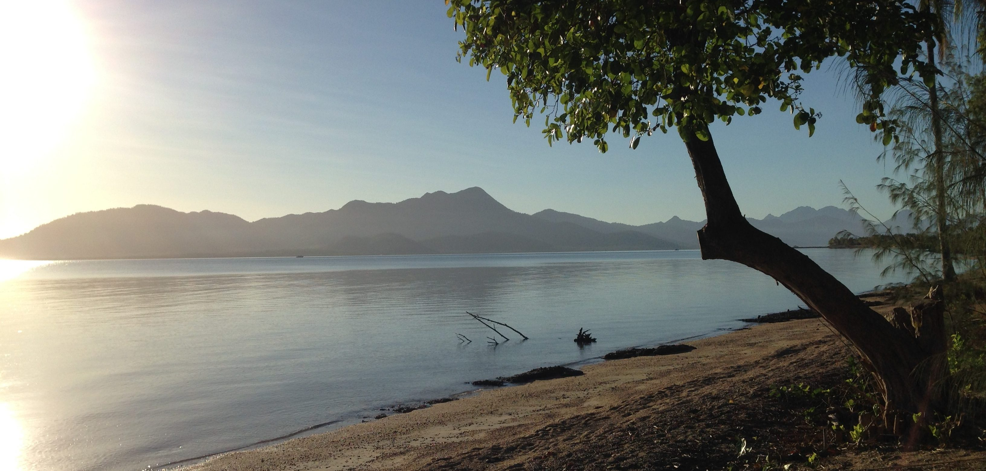 Regulations, Permits and Policies - Fishing Cairns