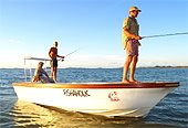 Greg Bethune's Fishaholic