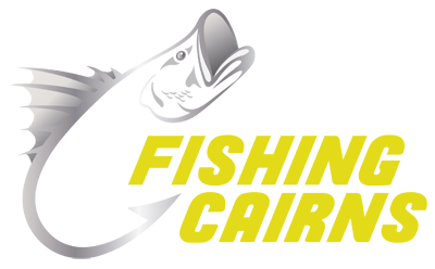 Fishing Cairns